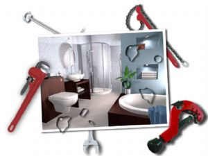 plumber cape town services