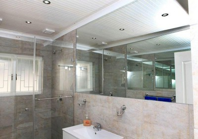 plumber cape town Bathroom Renovation popham