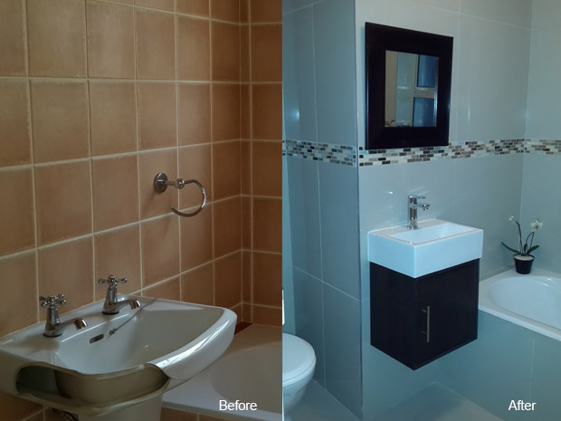 plumber-cape-town-bathroom-renovation-basin-before-and-after