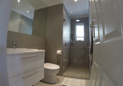 plumber cape town bathroom renovation strath-complete bathroom featured