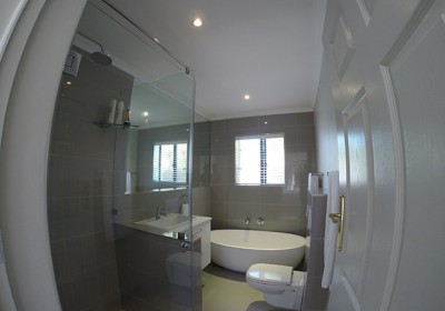 plumber cape town bathroom renovation strath2 featured