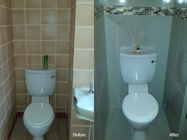 plumber-cape-town-bathroom-renovation-toilet-before-and-afte