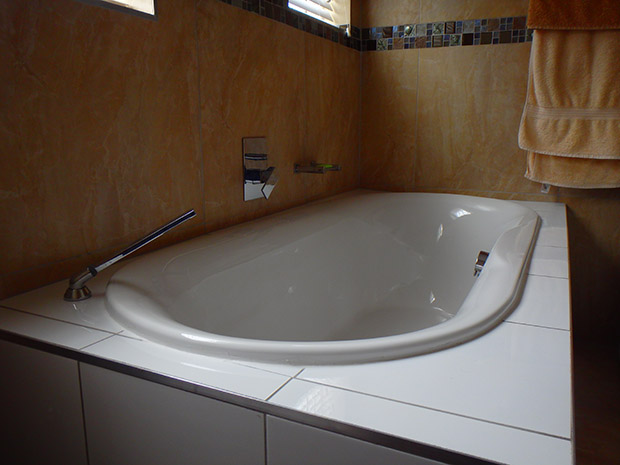 plumber cape town bathroom renovation Bath