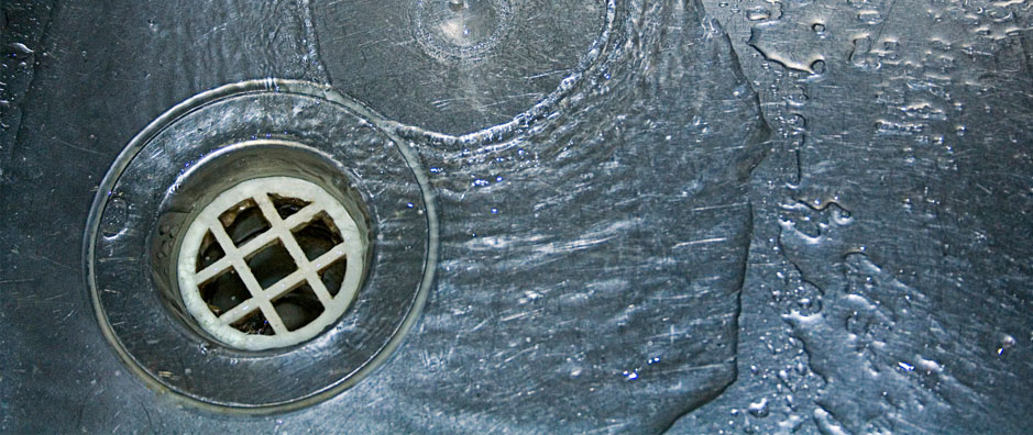 cape town plumbing blocked drains