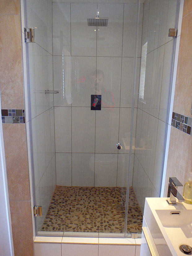 bathroom tiles cape town splash plumbing plumber cape town 083 266 0364 call 16854